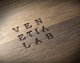 incisione Venetia Lab