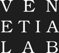 Venetia Lab